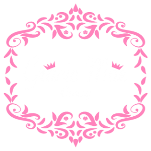 Welcome to Gracie Mae Beauty